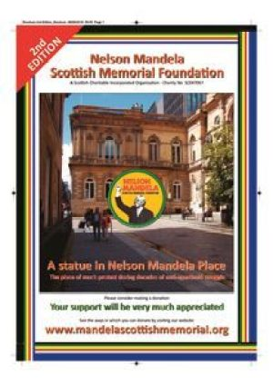 thumbnail of NMSMF_brochure_2