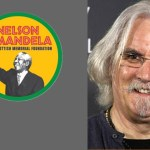 Billy Connolly video