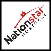 Data Shows Nationstar Approves Loan Modifications At Much