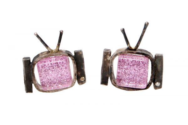 632 junk tv örh rosa