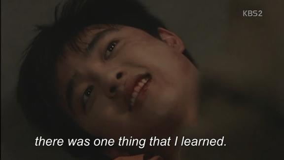 "Review Drama Korea ""Hello Monster"" (2015) – Racauan Manda"