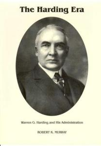 William G. Harding