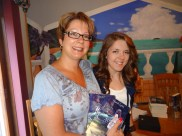 book launch 013