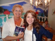 book launch 034