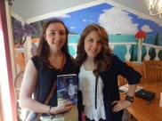 book launch 047