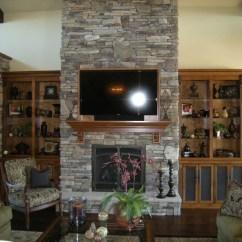 Custom Living Room Furniture Wall Cabinets Mandina S