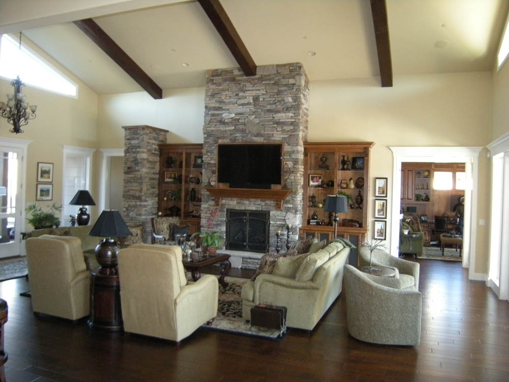 custom living room furniture led lights for cabinets mandina s