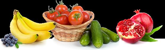 Daftar harga sayuran lokal dan import  MANDIRANCAN Supplier