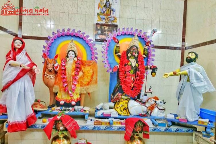shitala temple