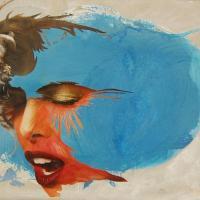 Featured Artist: Sofya Mirvis