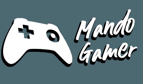 Mando Gamecube Switch: Análisis en profundidad del mando