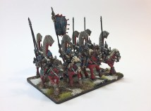 snowleopard_winged_lancers_regiment_02