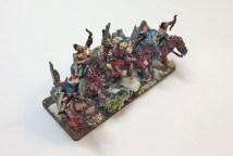 ungol_horse_archers_troop_02