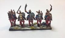 ungol_horse_archers_troop_05