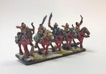 ungol_horse_archers_troop_06