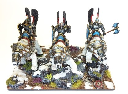 sons_of_ursun_horde_front_3