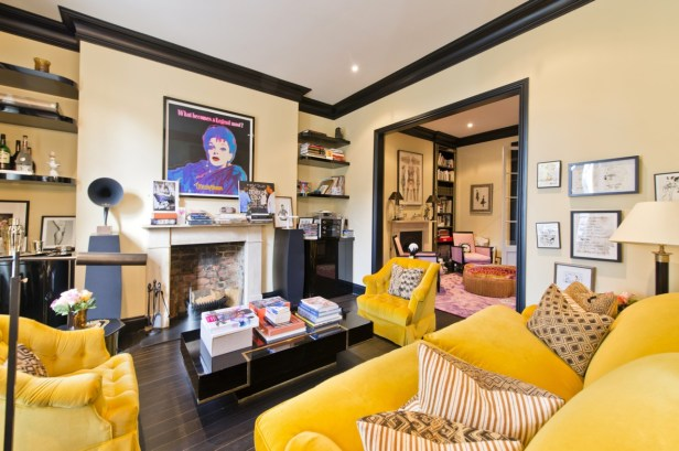 Notting Hill 94-westbourne-pk-rd-8