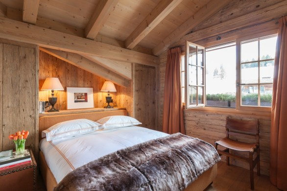 Gstaad chalet-spectre-15