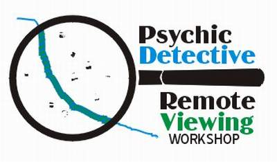 psychic detectives class logo