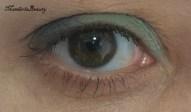 occhio aperto