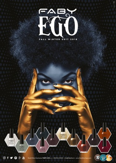 poster 50x70 EGO2