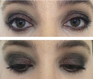 makeup ok 1