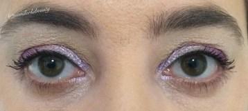 occhi 2