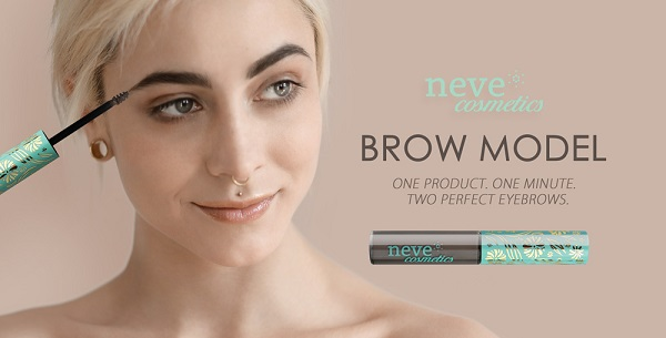 NeveCosmetics-BrowModel-flyer01lr
