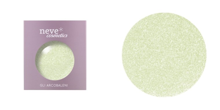 Matcha Eyeshadow