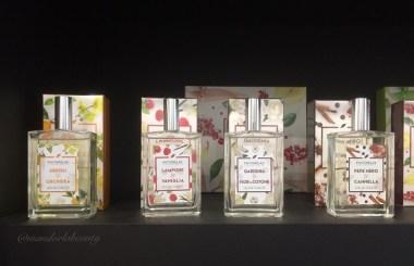 fragranze 2