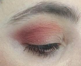 makeup det 2