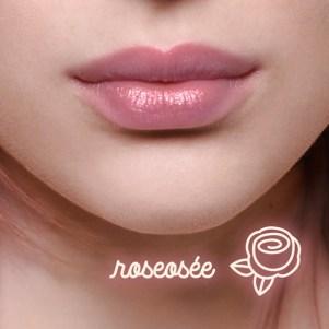 roseosee