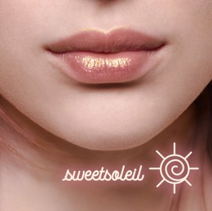 sweetsoleil