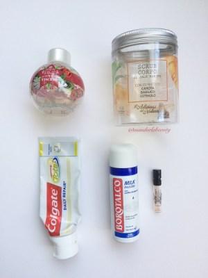detergenti corpo 02