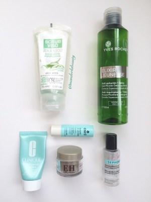 detergenti viso