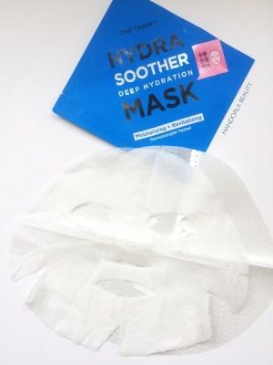 hydra mask