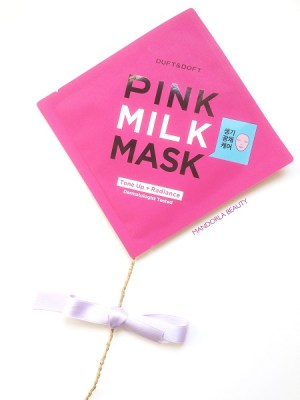 pink pack