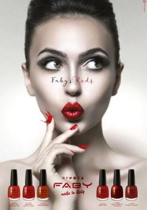 seconda copertina