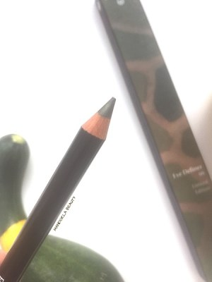 dettaglio matita