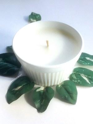 candela 02