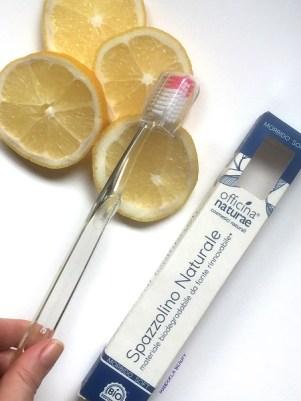 spazzolino