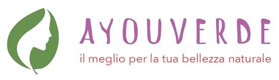 Logo Ayouverde 02