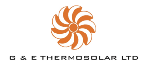 thermosolar