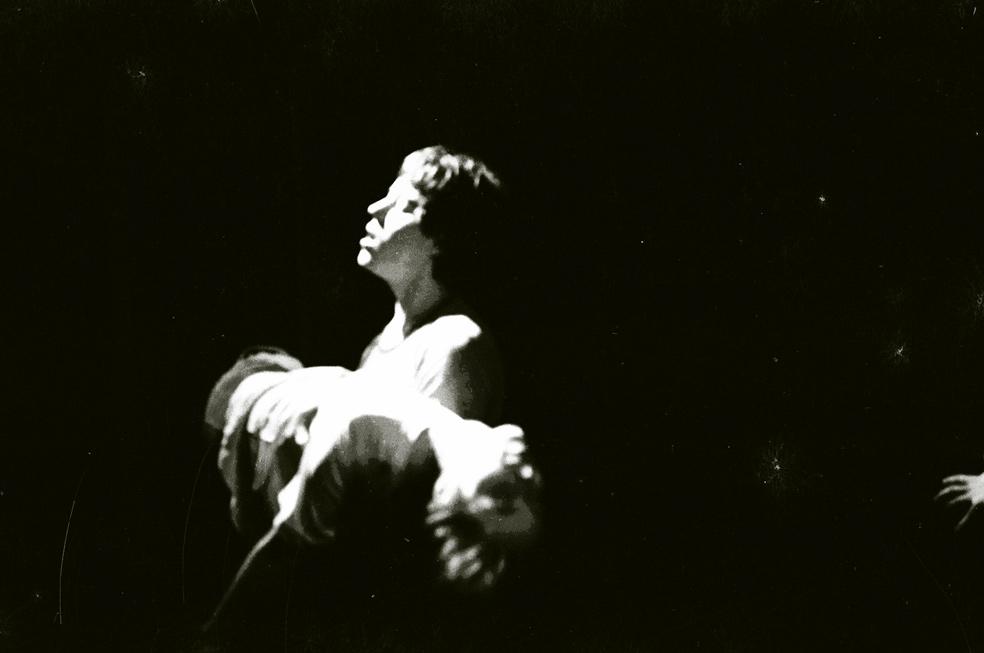 Mandrágora - teatro (6/6)