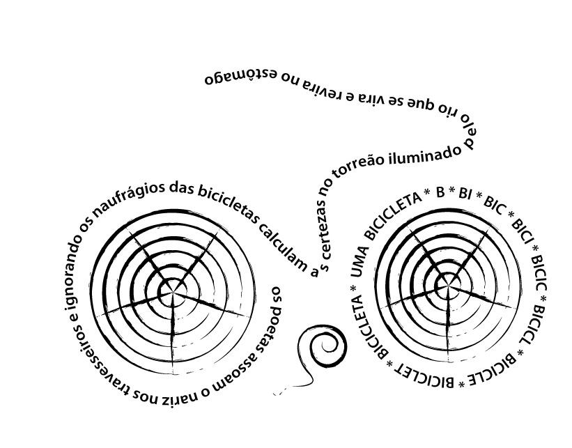 poesia experimental portuguesa & o palco... (4/5)