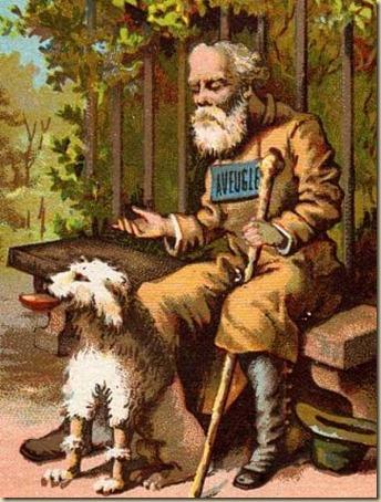 Le Vieil Homme Et Le Chien : vieil, homme, chien, VIEIL, HOMME, CHIEN, Mandrine6's