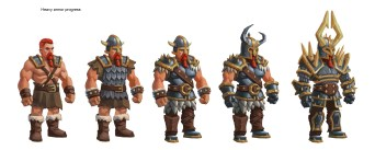 armor_character_progress-copy