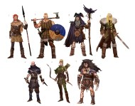 viking_class_sketches_color