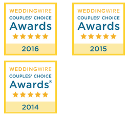 Wedding wire rated.PNG