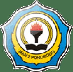 Profile Man 2 Ponorogo